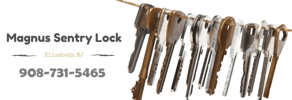 Magnus-Sentry-Lock-Image