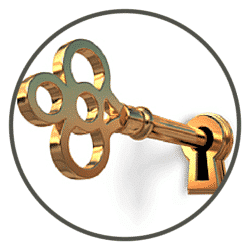 Install Master Key Systems with Elizabeth Locksmith