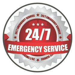 Magnus Sentry Lock your 24 hour Emergency Locksmith services in Elizabeth NJ