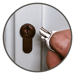 Remove Broken Keys with your Elizabeth Residential Locksmith