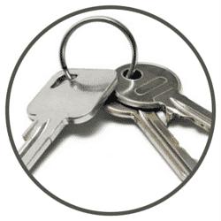 Magnus SentryLock Residential Locksmith
